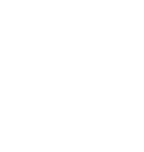 National Healthcare Inc. Logo